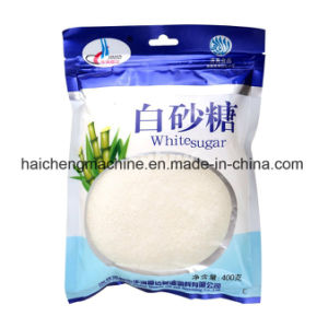 Stand Pouch Packing Machine pictures & photos