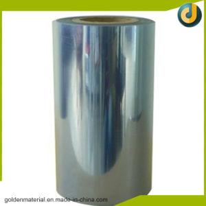 Pharmaceutical Packaging Rigid PVC Film pictures & photos