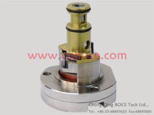 Electric Fuel Control Actuator 3408328 for Generators pictures & photos