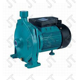 Centrifugal Pump (JCM-180/200) with CE Approved pictures & photos
