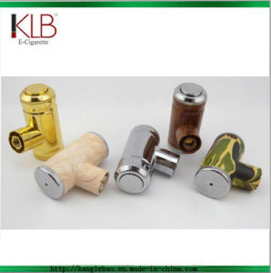 Kanglebao Manufacturer Wholesale Hammer Mod Mini Epipe