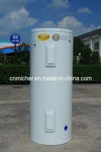 Water Tank (SMCP-01)