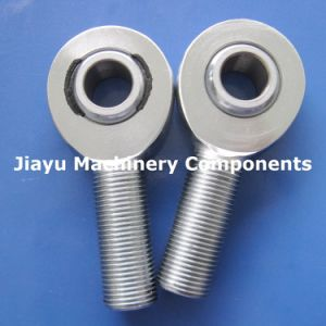 3/8 X 3/8-24 Chromoly Steel Heim Rose Joint Rod End Bearing Xm6 Xmr6 Xml6 pictures & photos