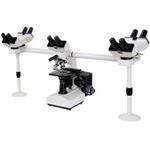 Multi-Viewing Microscope (SZ-N510)