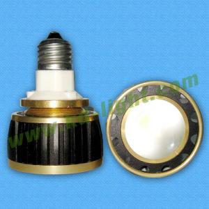 LED Bulb (KD-E27-1*9W)