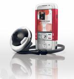 Mobile Phone 5700