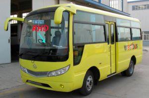 6m Passenger Bus pictures & photos
