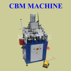 Window Machine of Copy Routing and Lock Hole Machine (SSSKC02-100) pictures & photos