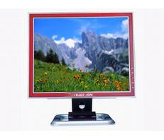 LCD Displays (1705SH)