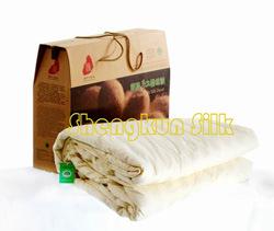 Cotton Silk Duvet (SKSY-203)