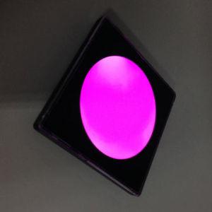 LED Coaster, Light up Coaster Bar Ware pictures & photos