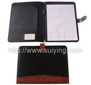 Folder (SW-5031)