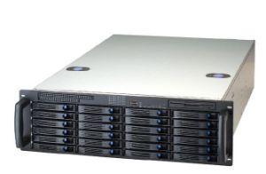 High-Performance Video Storage Server (VS2400-H)