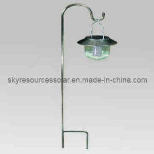 Solar Lawn Light, LED Lighting (YZY-CP-034) pictures & photos