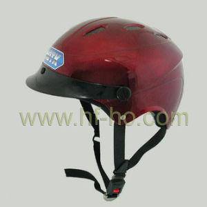 Motorcycle Helmets (HO-9815)