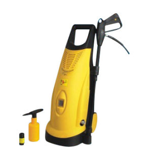 Tw-3100 Series Motor High Pressure Washer pictures & photos