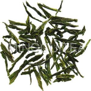 Gua Pian - Green Tea (MT205)