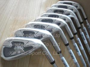 Golf Irons Set (X22 Tour Irons)