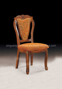 Ding Chair (B86)