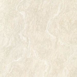 Vitrified Tiles Photos Polished Porcelain Floor Tile pictures & photos