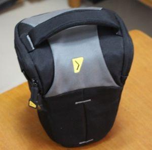 Camera Bag Laptop Bag (SCB503) pictures & photos