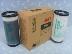 New Compatible Duplicator Ks Ink Cartridge pictures & photos