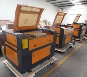 CO2 Laser Machine pictures & photos