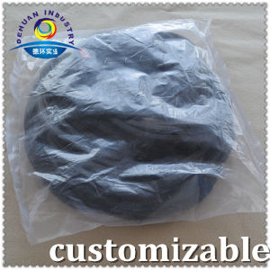 Viton Hydraulic Oil Seal pictures & photos