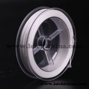 Cheap Chinese Wholesale White Fly Fishing Backing Line pictures & photos