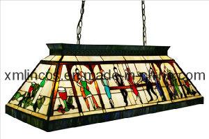Lincos Sport Billiard Lamp& Light