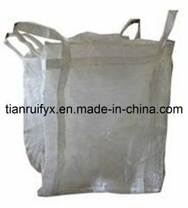 100% New Material PP Fertilizer Jumbo Bag (KR0100) pictures & photos