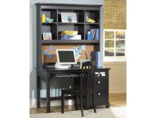 Home Office Chair, Home Office Table, Home Office Furniture (505)