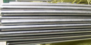 Steel Bar pictures & photos