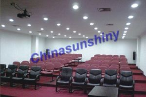 LED Downlight/LED Ceiling Light (CSS-DD)