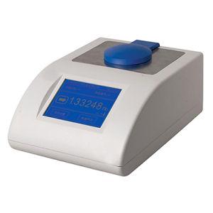 Wya-Z, Wya-Zl, Wya-Zt Automatic Digital Abbe Refractometer pictures & photos