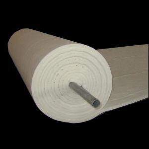 Ceramic Fiber Blanket (1260STD-1260HP-1350 HA-1400DZ-1430Hz) pictures & photos