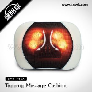 (SYK-705A) New Massage Cushion (CE, RoHS)