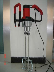 Hand Mixer (HM1602)