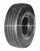 Cheap High Quality Yinzhu Wheelbarrow Tires pictures & photos