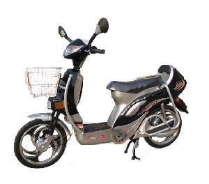 Electric Bicycle (TY-2003)