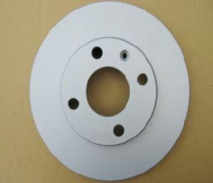 Disc Brake (90121445)