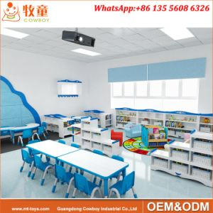 Wholesale Preschool Furniture / Used Preschool Furniture for Sale pictures & photos