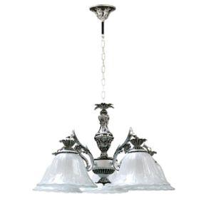 Chandelier Pendant Lamps Gd-1056-5 pictures & photos
