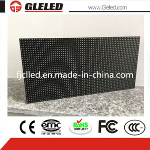 LED Display Screen for Advertising China pictures & photos
