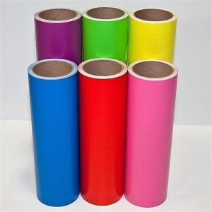 PVC Rigid Film for Packing pictures & photos