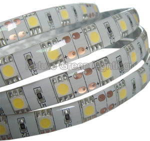 300SMD-5050-LED-Strip-with-IP65-Waterpro