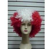 Afro Wigs (RW3623e)