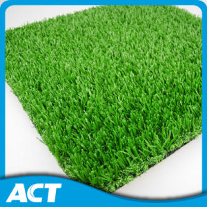Factory Wholesale Non-Filling New Products Football Soccer Grass (V30-R) pictures & photos