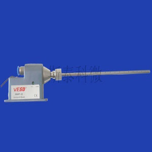 Ionizing Air Nozzle (ANHP-01)