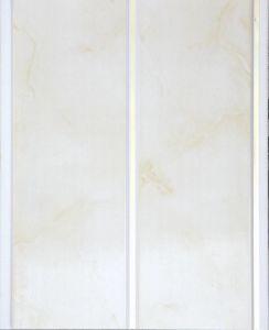 PVC Panel (CPLS001) pictures & photos